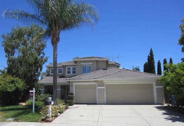 9406 Wetsand Court, Gilroy, CA - USA (photo 2)