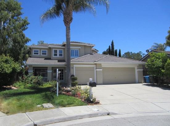 9406 Wetsand Court, Gilroy, CA - USA (photo 3)