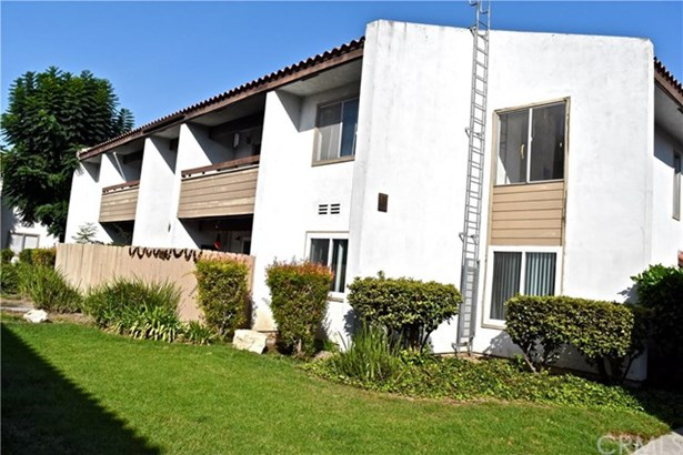2511 W Sunflower Avenue P7, Santa Ana, CA - USA (photo 1)