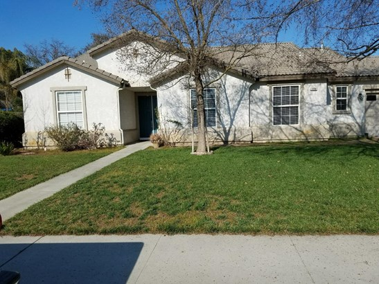 398 Millbrook Street, Hanford, CA - USA (photo 1)