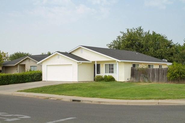 430 Scarlet Oak Drive, Gridley, CA - USA (photo 1)