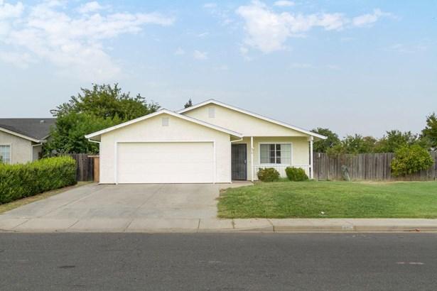 430 Scarlet Oak Drive, Gridley, CA - USA (photo 2)