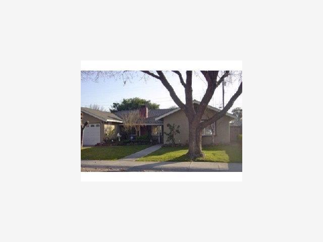2344 Arguello Place, Santa Clara, CA - USA (photo 1)