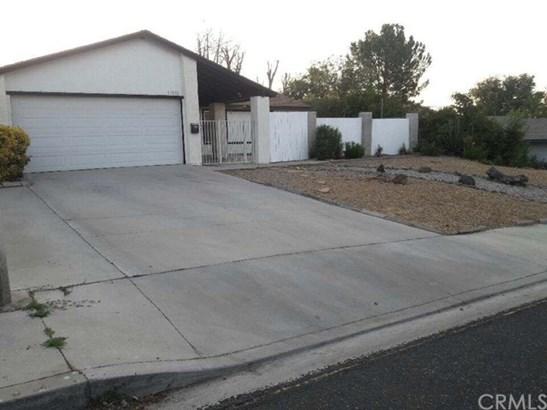 13838 Woodbine Drive, Victorville, CA - USA (photo 1)
