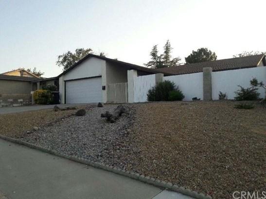 13838 Woodbine Drive, Victorville, CA - USA (photo 3)