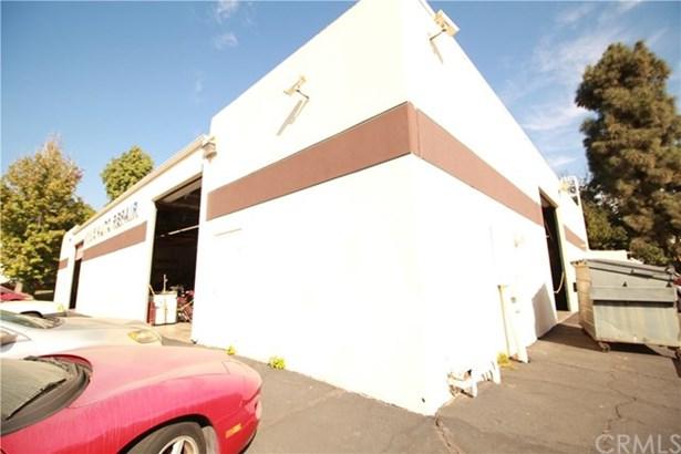 9333 9th Street, Rancho Cucamonga, CA - USA (photo 3)