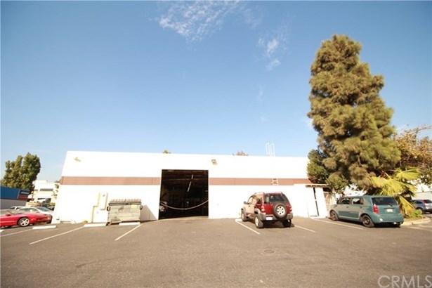 9333 9th Street, Rancho Cucamonga, CA - USA (photo 4)