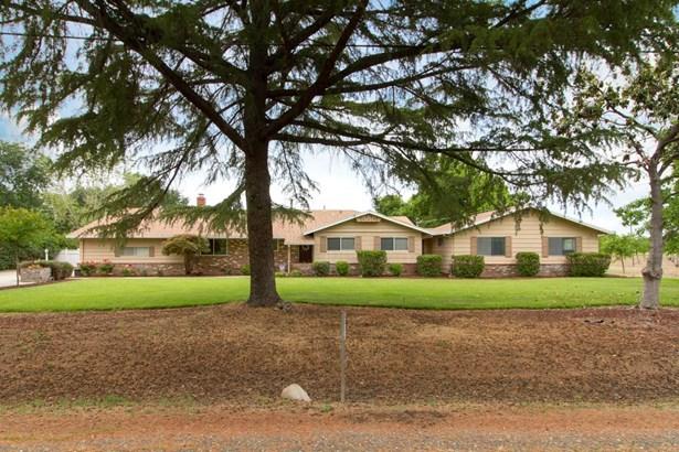 669 Noble Road, Marysville, CA - USA (photo 2)