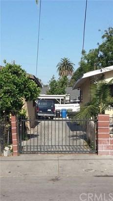 9537 Defiance Avenue, Los Angeles, CA - USA (photo 3)