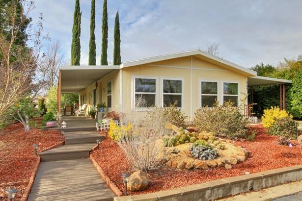 6749 Alden Lane, Citrus Heights, CA - USA (photo 1)
