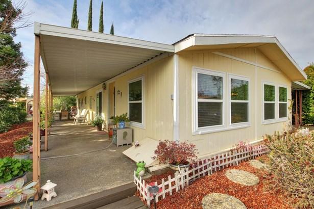 6749 Alden Lane, Citrus Heights, CA - USA (photo 2)