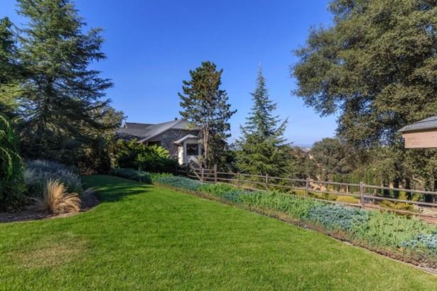 7965 Pool Station Road, Angels Camp, CA - USA (photo 5)