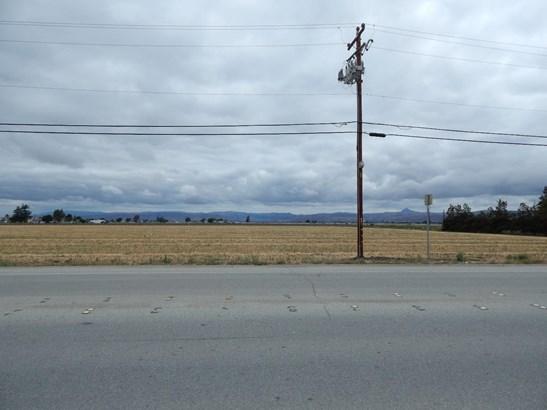 00 Santa Ana Road, Hollister, CA - USA (photo 1)