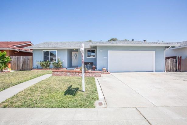 34930  Roberts St, Union City, CA - USA (photo 1)
