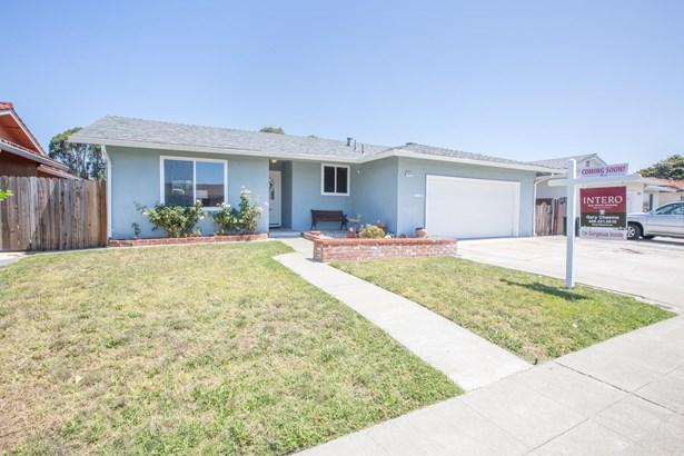 34930  Roberts St, Union City, CA - USA (photo 2)