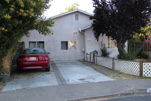 140 Roswell Drive, Milpitas, CA - USA (photo 1)