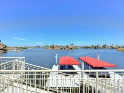 3998 Bolinas Place, Discovery Bay, CA - USA (photo 5)