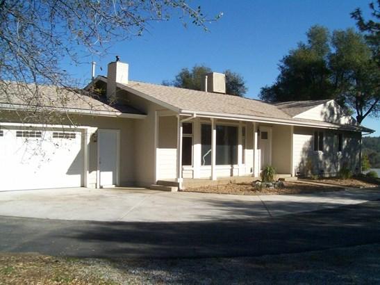 4478 Lewis Road, Diamond Springs, CA - USA (photo 1)