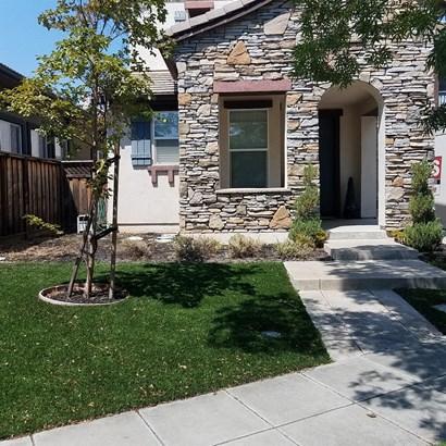 101 West Verano Court, Mountain House, CA - USA (photo 1)