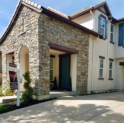 101 West Verano Court, Mountain House, CA - USA (photo 3)