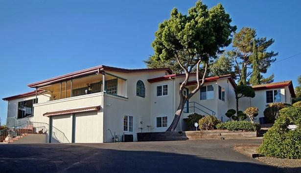 10300 Kenny Lane, San Jose, CA - USA (photo 1)