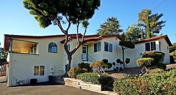 10300 Kenny Lane, San Jose, CA - USA (photo 2)