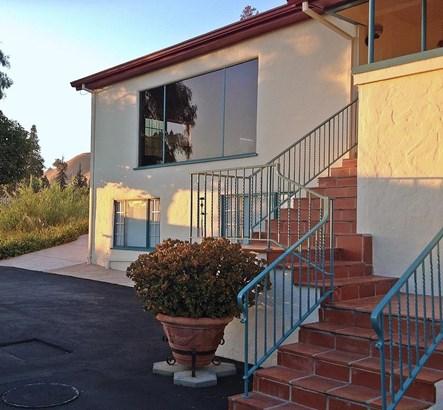 10300 Kenny Lane, San Jose, CA - USA (photo 3)