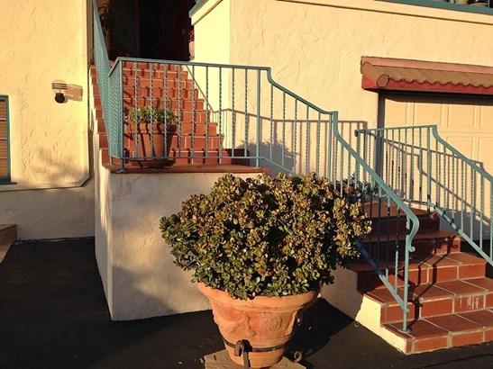 10300 Kenny Lane, San Jose, CA - USA (photo 4)