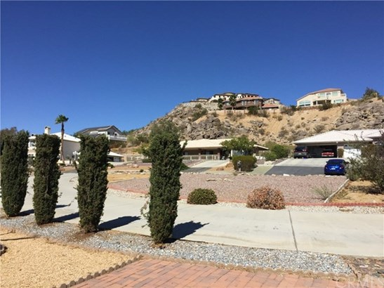 18909 Kaibab Road, Apple Valley, CA - USA (photo 2)