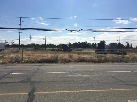 12 East Hurd Road, French Camp, CA - USA (photo 4)
