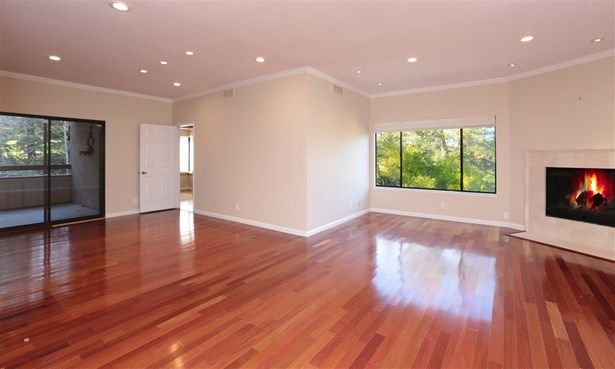 1280 Sharon Park Drive 25, Menlo Park, CA - USA (photo 2)