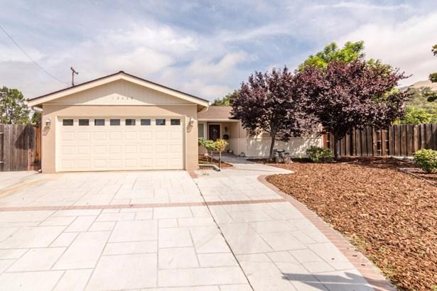 12660 Sheree Court, San Jose, CA - USA (photo 1)