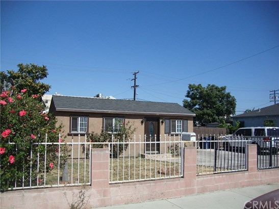 12906 S Cookacre Avenue, Compton, CA - USA (photo 3)