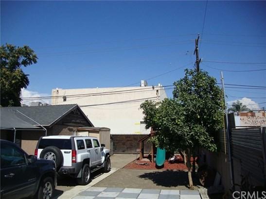12906 S Cookacre Avenue, Compton, CA - USA (photo 4)
