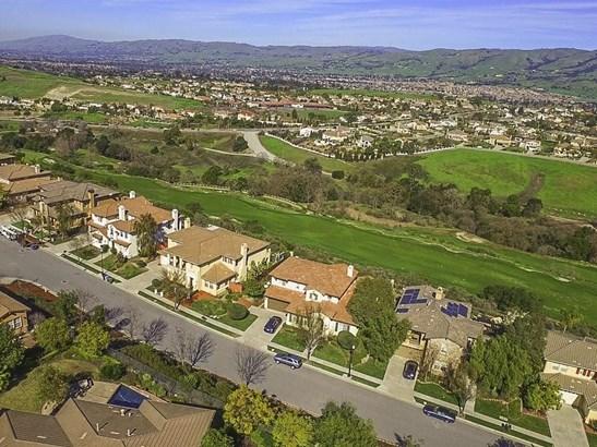 4979 Gardenside Place, San Jose, CA - USA (photo 1)