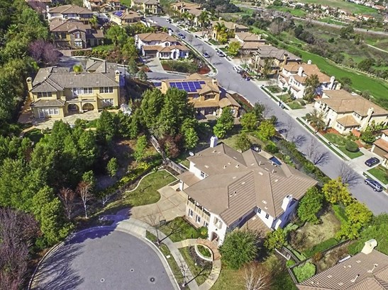 4979 Gardenside Place, San Jose, CA - USA (photo 3)