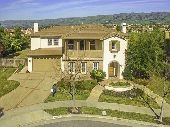 4979 Gardenside Place, San Jose, CA - USA (photo 4)