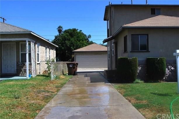 1402 S Burris Avenue, Compton, CA - USA (photo 2)
