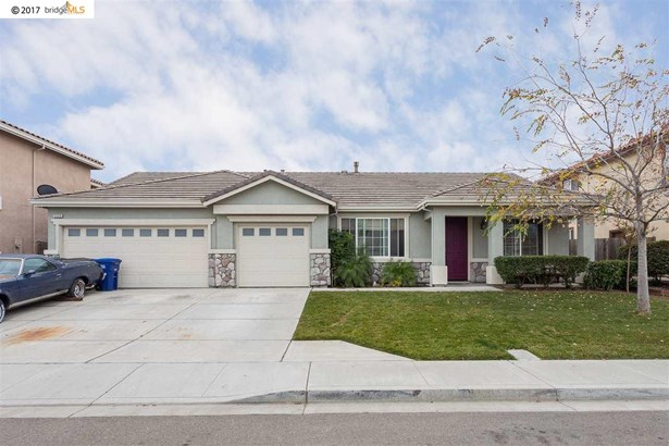2339 Megan Dr, Oakley, CA - USA (photo 1)
