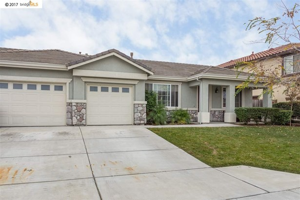 2339 Megan Dr, Oakley, CA - USA (photo 2)