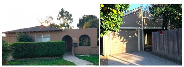7031 Rosanna Street, Gilroy, CA - USA (photo 1)