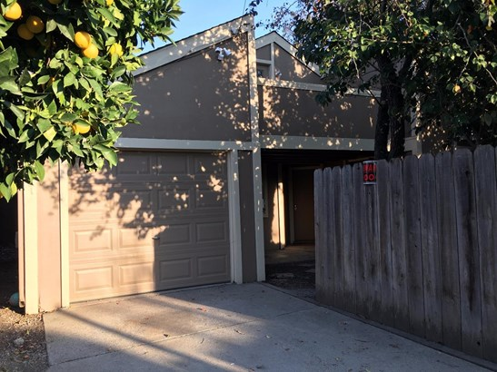 7031 Rosanna Street, Gilroy, CA - USA (photo 2)