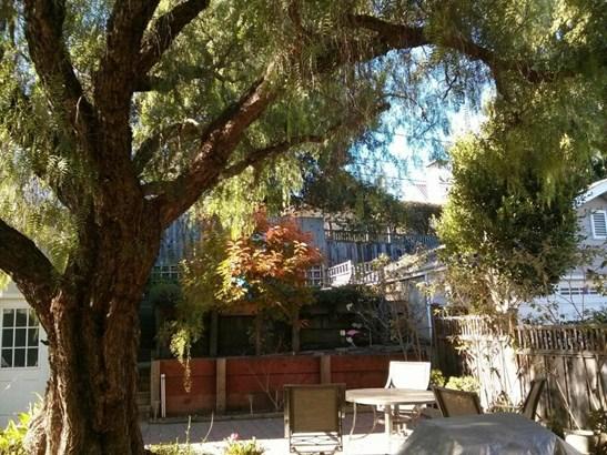 1445 Cabrillo Avenue, Burlingame, CA - USA (photo 5)
