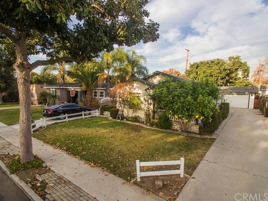 13103 Putnam Street, Whittier, CA - USA (photo 1)