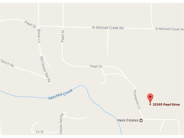 32395 Pearl Drive, Fort Bragg, CA - USA (photo 4)