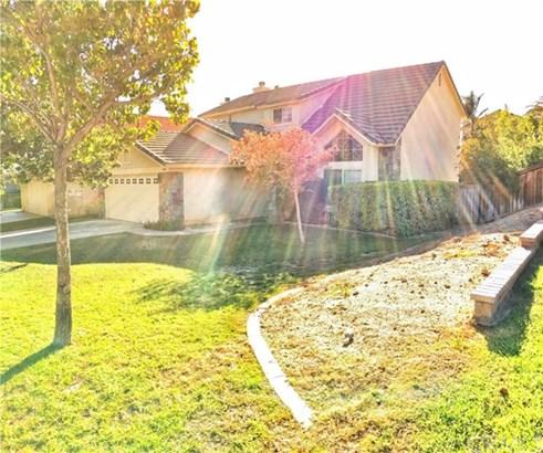 5604 N Berkeley Avenue, San Bernardino, CA - USA (photo 2)