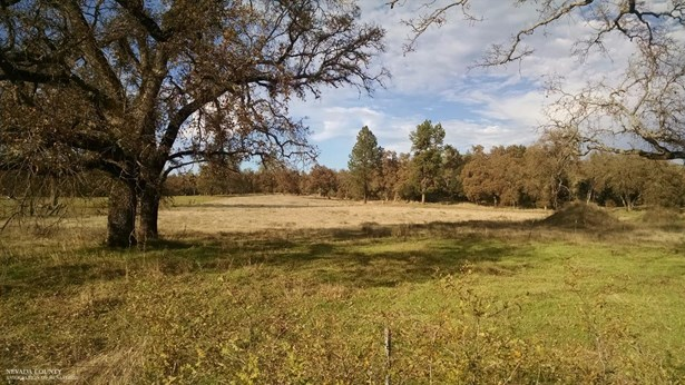 17520 Cattle Drive, Penn Valley, CA - USA (photo 1)