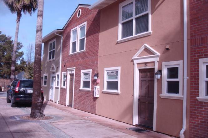 865 Carlisle Way 122, Sunnyvale, CA - USA (photo 1)