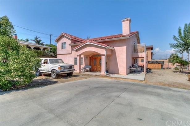 4400 Bannister Avenue, El Monte, CA - USA (photo 1)