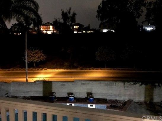 12951 Saratoga Place, Chino Hills, CA - USA (photo 1)